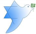 Jews for a Just Peace